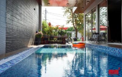 Biệt thự hiện đại Đà Nẵng