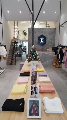 Shop quần áo COCOSIN ĐÀ NẴNG